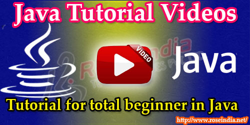 Download videos from youtube no java.