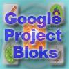 Google Project Bloks, Breakthrough System to Make Kids Learn Coding