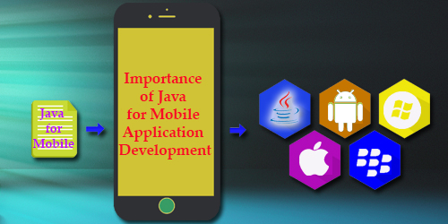 51365portance of java for mobile application developmentg key aspects that make java invincible for mobile app developers ccuart Choice Image